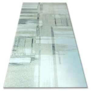 Kusový koberec MAGIC ZAGROS alabastrový