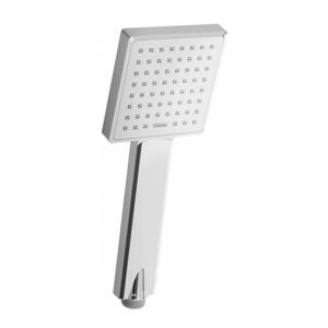 Ruční sprcha MEXEN R-45 chrom