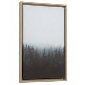 Obraz Annelise II 30x50 cm