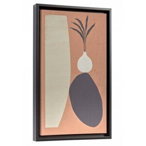 Obraz Bianey I 30x50 cm