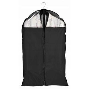 Obal na oblečení Vitto I černý