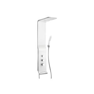 Sprchový panel HANSGROHE RAINDANCE LIFIT 180 2JET-  27008400