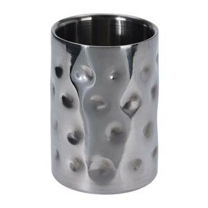 Chladící nádoba Laga stříbrná