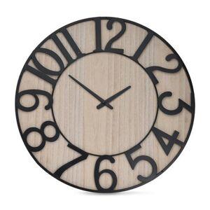 Nástenné hodiny MINIMAL