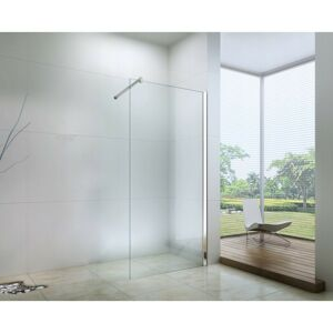 Sprchové zásteny