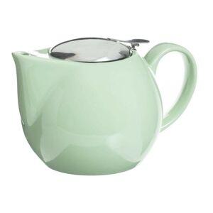 Konvice na čaj Sonny Mint 750 ml
