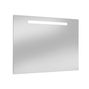 Koupelnové zrcadlo s osvětlením VILLEROY & BOCH  1300 x 600 x 30 MM
