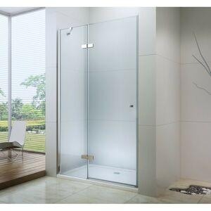 Sprchové dveře MEXEN ROMA 70 cm