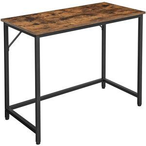 Psací stůl Vasagle Mell