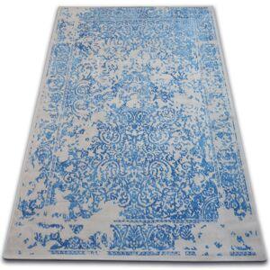 Kusový koberec VINTAGE 22208/053