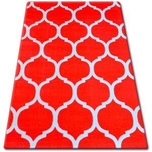 Kusový koberec BCF FLASH 33445/151 trellis
