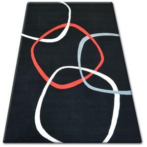 Kusový koberec BCF FLASH 33239/890