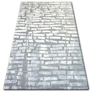 Kusový koberec AKRYLOVÝ PATARA 0244 krémový/L.Sand
