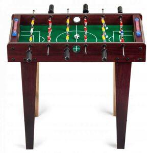Futbalový stôl pre deti Ecotoys Football Big