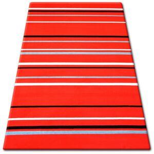 Kusový koberec BCF FLASH 33238/810