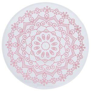 Tanier PICNIC ružový