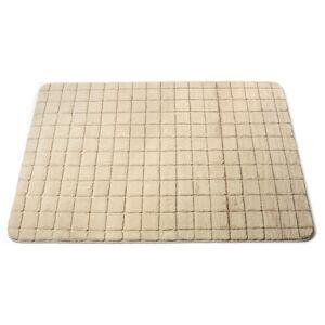 Kusový koberec Brick cappucino