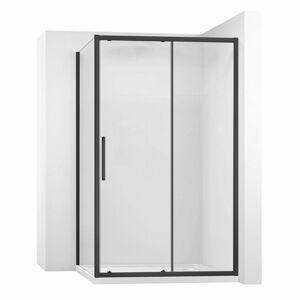 Sprchovací kút Rea Rapid Slide