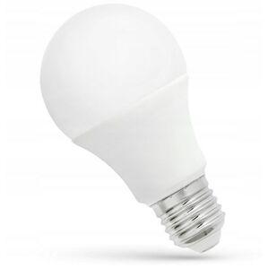 LED žárovka AVA teplá E-27 230V 6W