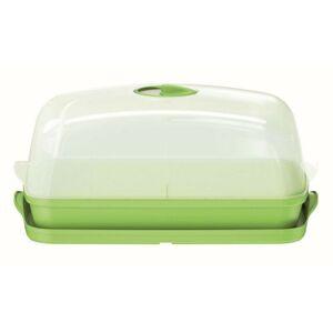 Sadbovač RESTABLE 39,1 cm zelený