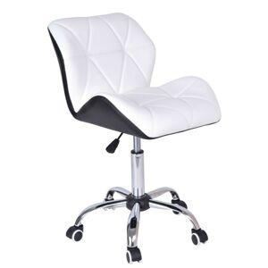 Kancelářská židle MORIS